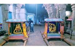 Bhoothalingaswamy Temple