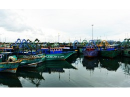 Harbour Chinnamuttom