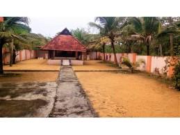 Kotheshwaram Mahadevar Temple