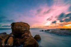 Paraikal Beach