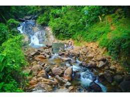 Mothiramalai - மோதிரமலை