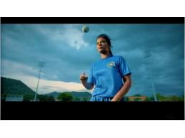 Kanaa - Savaal Video Song Tamil