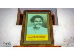 Kalaivanar N.S.Krishnan Story
