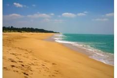 Periyakadu Beach