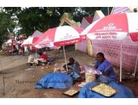 நாகர்கோவில் - வேப்பமூடு ஜங்ஷனும், அண்டிப்பருப்பும்!