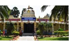 Vivekananda Pictorial Exhibition