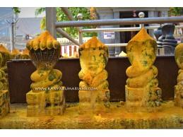 Nagaraja Temple, Nagercoil