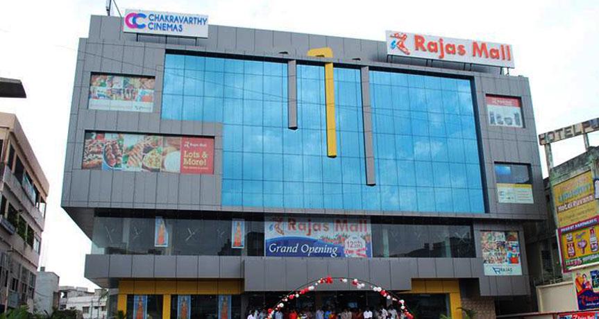 chakravarthy cinemas nagercoil online dating